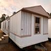 Mobile Home for Sale: REFURBISHED SINGLEWIDE, NO CREDIT CHECK, West Columbia, SC