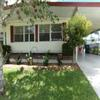 """Mobile Home for Sale: 1978 """"Turn Key"""" With River Inlet View, Ellenton, FL"""