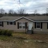 Mobile Home for Sale: AR, HOT SPRINGS NATIONAL PARK - 2006 LAKESHORE multi section for sale., Hot Springs National Park, AR