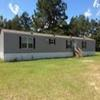 Mobile Home for Sale: NC, LILLINGTON - 2015 SOUTHERN single section for sale., Lillington, NC