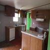 Mobile Home for Sale: Great Buy 3+2 Fleetwood W/1 Acre!!!, Aiken, SC
