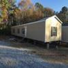 Mobile Home for Sale: AL, OPELIKA - 2015 SIG16763A single section for sale., Opelika, AL