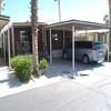 Mobile Home for Sale: Nearly Perfect, Desert Hot Springs, CA