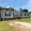 Mobile Home for Sale: NC, GREENVILLE - 2007 28VMA3276 multi section for sale., Greenville, NC