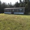 Mobile Home for Sale: SC, DARLINGTON - 2012 58GMS2864 multi section for sale., Darlington, SC