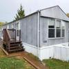 Mobile Home for Sale: 2000 Fleetwood