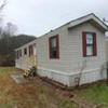 Mobile Home for Sale: WV, ONA - 1994 HORTON single section for sale., Ona, WV