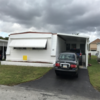 Mobile Home for Sale: 2 Bed/2 Bath Home On Canal, Davie, FL