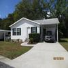 Mobile Home for Sale: 2005 Stewart