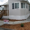 Mobile Home for Sale: $638.75 Mo. Payment /  Brand New Home, Grants Pass, OR
