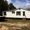 Mobile Home for Sale: CUTE 1200 SQ FT HOME FOR ONLY $18,000, West Columbia, SC