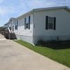 Mobile Home for Rent: 26670 sierra Lane, Flat Rock, MI
