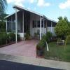 Mobile Home for Sale: Elegant--FULLY FURNISHED--Tropical Serenity! , Tarpon Springs, FL