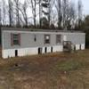 Mobile Home for Sale: NC, ELIZABETH CITY - 2008 VALUE I single section for sale., Elizabeth City, NC