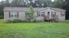 Mobile Home for Sale: 2004 Southern Energy