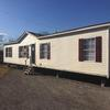 Mobile Home for Sale: OK, SAPULPA - 2007 37ATL2860 multi section for sale., Sapulpa, OK