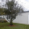 Mobile Home for Sale: Big Back Yard with Trees, Martinsburg, WV