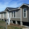Mobile Home for Sale: Spacious Home Just Listed, Boise, ID