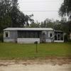 Mobile Home for Sale: 1992 Mobile Home