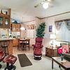 "Mobile Home for Sale: A ""Stone's Throw"" to City Limits, Apache Junction, AZ"