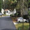 Mobile Home Park for Directory: Golden Estates -  Directory, Douglasville, GA