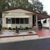 Mobile Home for Sale: Island In the Sun, Clearwater, FL