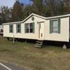 Mobile Home for Sale: NC, STATESVILLE - 2000 OAKWOOD multi section for sale., Statesville, NC