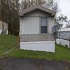 Mobile Home for Sale: Independence Hill - Site 134  , Morgantown, WV
