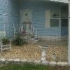 Mobile Home Lot for Rent: Test1 TUCSON, Tucson, AZ