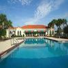 Mobile Home Park for Directory: Coquina Crossing, Elkton, FL