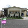 Mobile Home for Sale: 107 Sierra Royal | Nice, Well Kept Home!, Sparks, NV