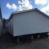 Mobile Home for Sale: TX, PORTER - 2013 DOUBLE VI multi section for sale., Porter, TX
