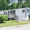 Mobile Home for Sale: 1978 Mobile Home