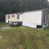 Mobile Home for Sale: KY, GRAY - 2009 BLUE RIDG single section for sale., Gray, KY