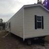 Mobile Home for Sale: SC, CONWAY - 2012 CLAYTON single section for sale., Conway, SC