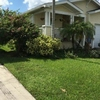 """Mobile Home for Sale: 6536 CORAL CAY """"CZAJROWSKI"""", Margate, FL"""