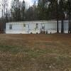 Mobile Home for Sale: AL, GOODWATER - 1998 WP168095 single section for sale., Goodwater, AL