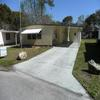Mobile Home for Rent: 1977 Nobility