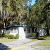 Mobile Home for Sale: Adorable Furnished Single Wide, Brooksville, FL