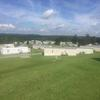 Mobile Home Park for Directory: Greeneleigh Village, Midway, TN