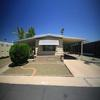 Mobile Home for Sale: BRENTWOOD SOUTHERN #199, Mesa, AZ