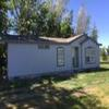Mobile Home for Sale: ID, MENAN - 1995 OAKWOOD multi section for sale., Menan, ID