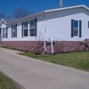 Mobile Home for Sale: 3518 Crystal Ridge Drive, Milford, MI