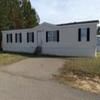 Mobile Home for Sale: NC, FAYETTEVILLE - 1999 MIRAGE multi section for sale., Fayetteville, NC