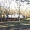 Mobile Home for Sale: MO, SAINT ROBERTS - 2008 SS SERIES multi section for sale., Saint Roberts, MO