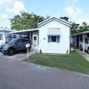 Mobile Home for Sale: Nice home in a 55 + Community, Winter Haven, FL