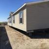 Mobile Home for Sale: TX, PEARLAND - 2011 PINEHURST multi section for sale., Pearland, TX