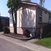 Mobile Home for Sale: 11-424  This home is Big and Beautiful!, Fairview, OR