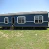 Mobile Home for Sale: Excellent Condition 2015 Redman 28x56, 4/2, Elmendorf, TX