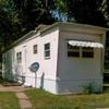Mobile Home for Sale: 1972 Star